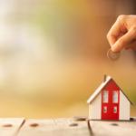 Mutui per ristrutturare casa guida sulle detrazioni 2018 - Mutui posta prima casa ...
