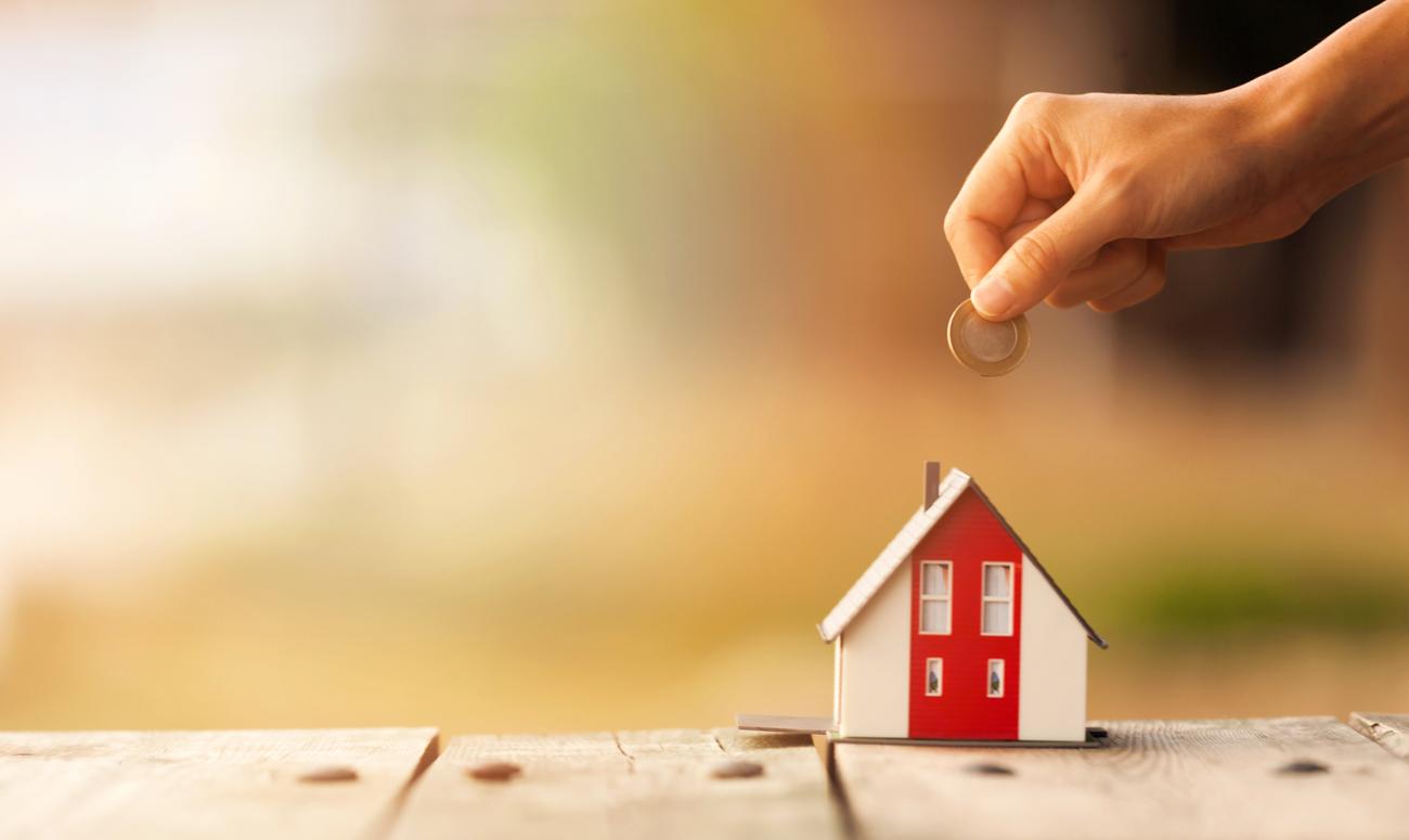 Mutui per ristrutturare casa guida sulle detrazioni 2018 dana costruzioni - Detrazioni per ristrutturazione seconda casa ...